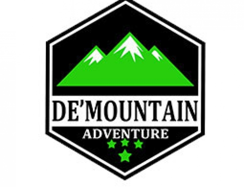 Jasa Event Organizer Outbound Lembang Demountain Adventure