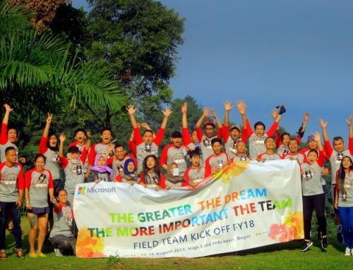 Event Organizer Lembang Bandung Pangalengan Ciwidey